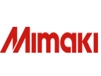 Logo_Mimaki