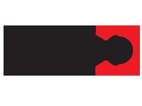 Logo_Seccabo